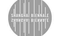 biennalgood